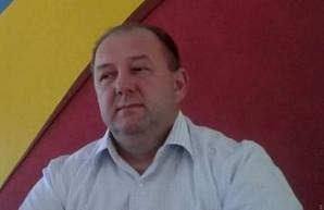 В Одесской области умер председатель одного из районных советов