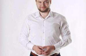 Бывший глава РГА в Одесской области стал советником президента