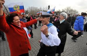 Российских оружейников спасут пенсионеры и бюджетники