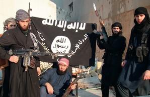 ИГИЛ в Украине жил, жив и будет жить пока это выгодно кураторам журналистских марионеток