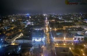В ЖКС Одессы сократят лишний административный аппарат