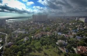 Уже на второй день 2020 года в Одессе оставляют без света почти 1600 домов