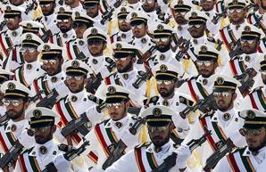 Гибридный профит от большой Персидской войны