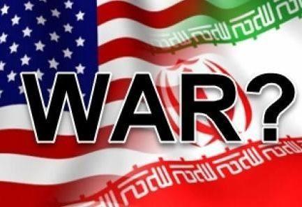 Если завтра война?