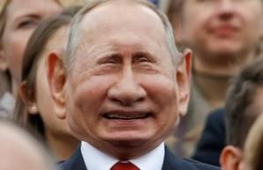 Удар ниже спины по российским газопроводам в Европу