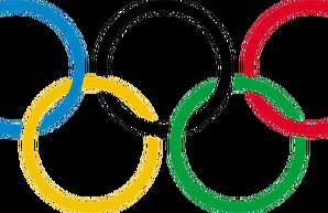 В Олимпиаде могут принять участие 20 спортсменов из Одесской области