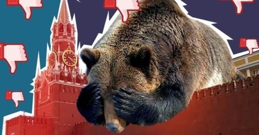 Катастрофа украинского Боинга могла быть прогнозируема