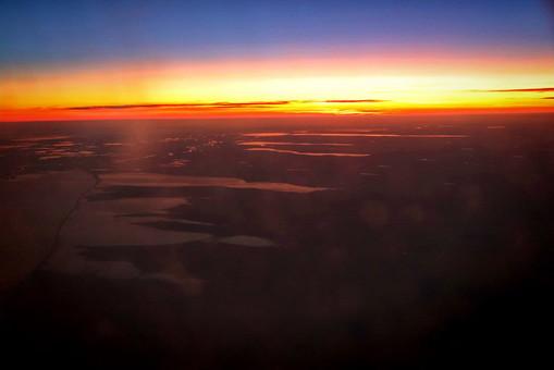 Угрожает ли затопление дельте Дуная, побережью Одесской области и Румынии (ФОТО, ВИДЕО)