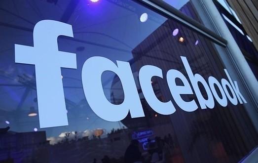 Одесситы скоро увидят новый дизайн Facebook