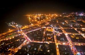 Двухкомнатные квартиры в центре Одессы подешевели на $2000 за пол года