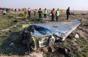 Зачем Россия плодит все больше абсурдных версий в деле катастрофы рейса PS752