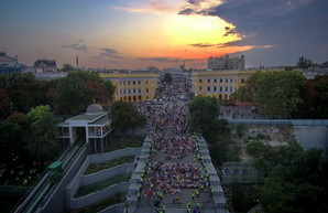 За счет чего Одесса удерживает статус города-миллионника