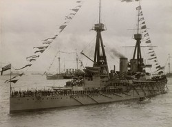 «Кто проживает на дне океана»: О легендах германского флота