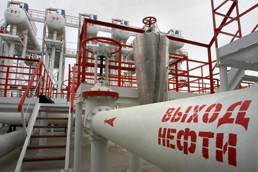 Беларусь ступила на путь импортзамещения российской нефти
