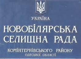 Одесская область: суровая децентрализация в Новых Белярах - местные жители против местных депутатов