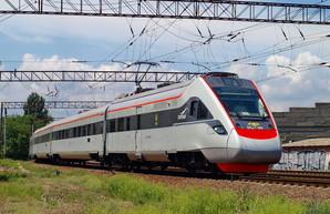 Вслед за Омеляном: Криклий обещает поезд из Одессы в Киев за полтора часа