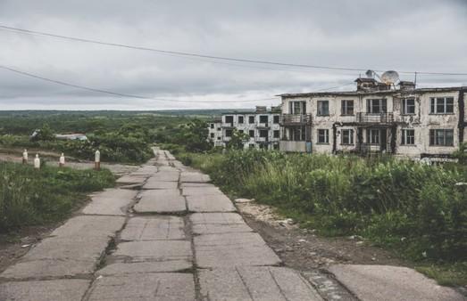 Рост промышленности в России обеспечили невидимые, неизвестные ископаемые