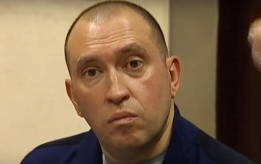 Суд продлил меру пресечения одесскому контрабандисту Альперину