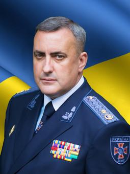 Федорчака суд отправил под ночной домашний арест