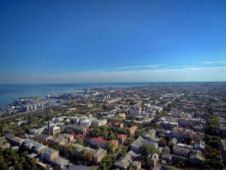 В Одессе планируют ремонт лифтов на 111 миллионов