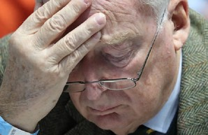 """Прокуратура Германии взялась за пророссийскую партию """"Альтернатива для Германии"""""""