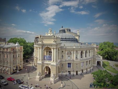 Что в Одессе нельзя приватизировать