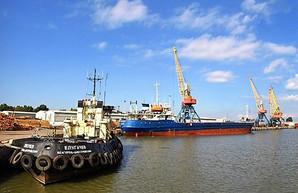В Министерстве инфраструктуры планируют продать два порта в Одесской области