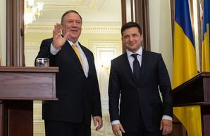 Украинские СМИ: от цепных псов демократии, до самоподрывающихся консерв ГРУ