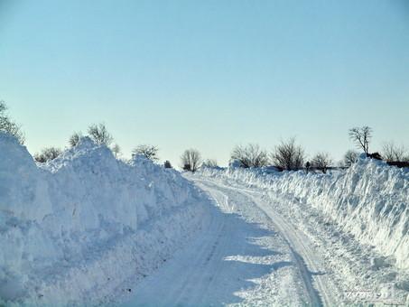 По обновлённым данным почти 180 населённых пунктов в Одесской области всё ещё остаются без света