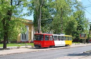 Одесская общественность единогласно требует сохранить исторический облик Французского бульвара