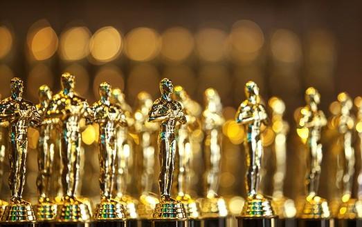 """Какие фильмы получили награду """"Оскар-2020"""""""