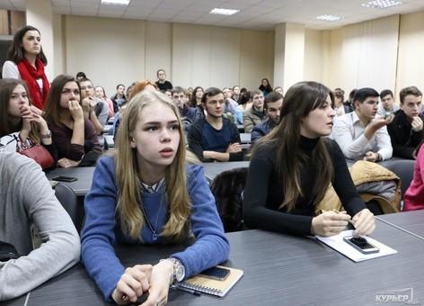 Четыре университета Одессы получат дополнительное финансирование
