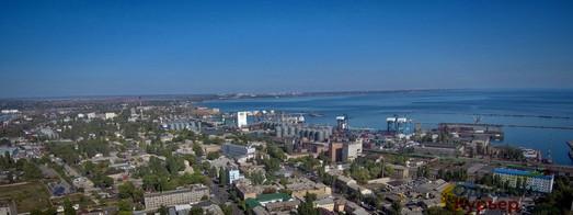 Где в Одессе 12 февраля отключат электричество