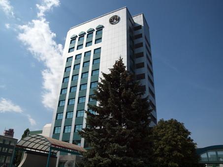 Одесский припортовый завод теперь под руководством известного ресторатора