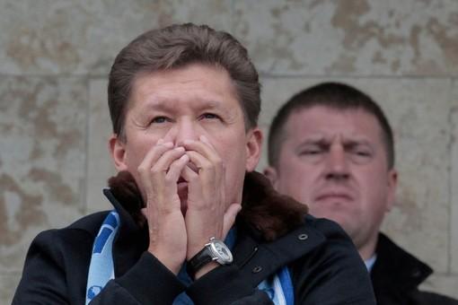 Сколько стоит российский газопровод в обход Украины