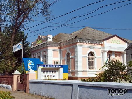 В Одесской области грозятся отключить от электричества детские сады