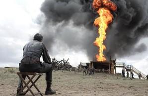 Коронавирус продолжает дестабилизировать нефтяной рынок