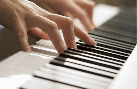 В Одессе пройдет детский джазовый фестиваль