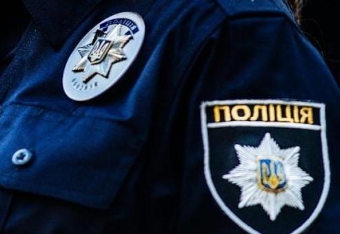 Скандал в одесской полиции: увольнять будут и нарушителей, и их начальство