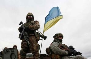 Февральское обострение на фронте Донбасса как информационно-психологическая операция Кремля