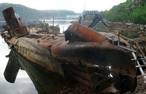 """Для Черноморского флота РФ будут не вводить новые боевые единицы, а поддерживать """"умирающих"""""""