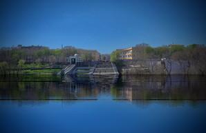 Переименование города и затопленная Потемкинская лестница: каким фейкам больше всего верят одесситы