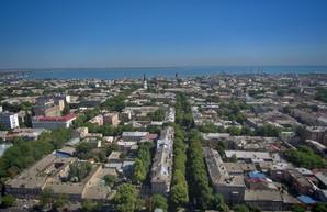 """В партии власти назначают кураторов-""""смотрящих"""" за Одессой и другими крупными городами"""