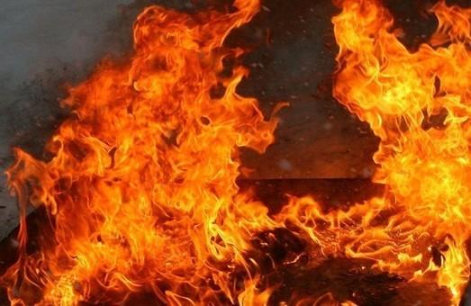Неисправная печь стала причиной смертельного пожара в Одесской области