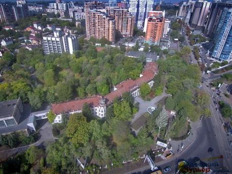 """Продажа санатория """"Молдова"""" в Одессе незаконна,- мэрия"""