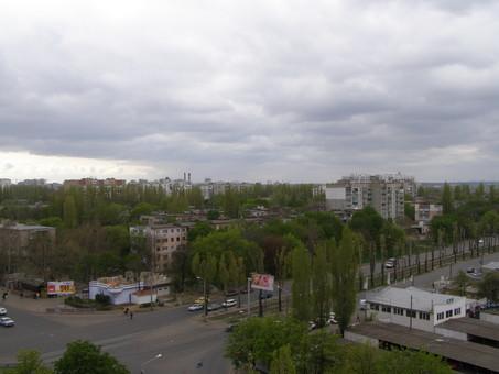 В Одессе завтра будут отключать воду