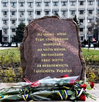 Одесский военный госпиталь могут преобразовать в реабилитационный центр для участников боевых действий