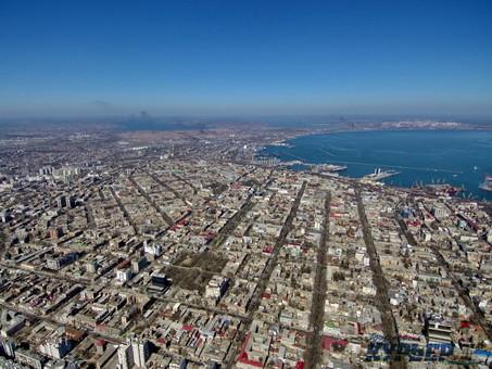 В мэрии по-прежнему надеются сформировать «Большую Одессу»