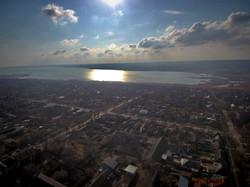 Столица бессарабских болгар: город Болград на юге Одесской области (ФОТО, ВИДЕО)