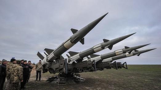 ПВО – Ахиллесова пята ВС Турции в Сирии и её решаемость за счёт НАТО или… Украины